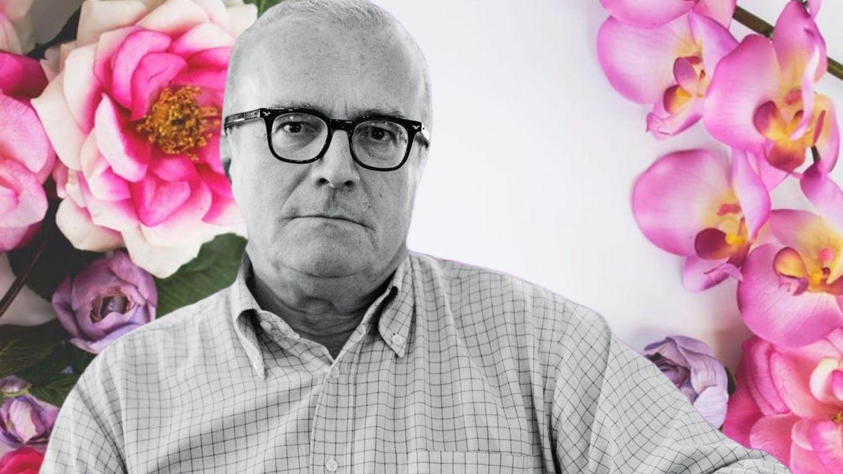 Μέσω των πανελλαδικών τιμήθηκε ο Χατζιδάκις, 27 χρόνια από τον θάνατό του γράφει ο Άρης Δαβαράκης