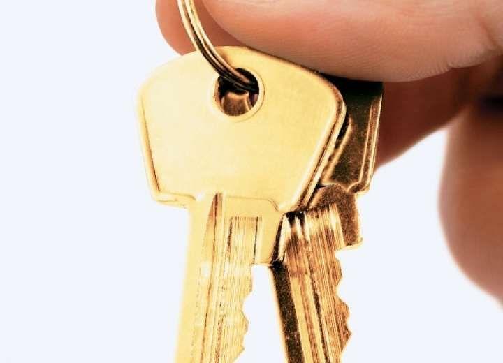 Συμβουλές για αγορά νέου σπιτιού