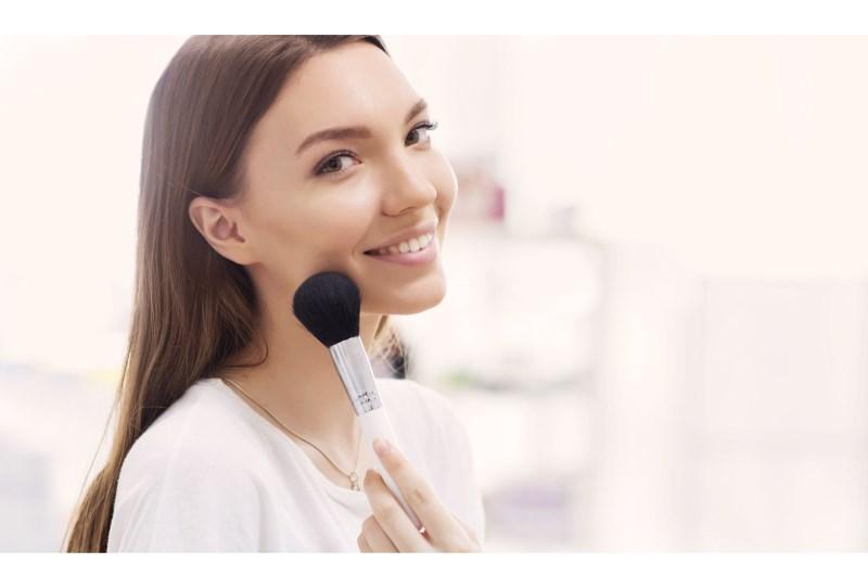 Συχνά λάθη που κάνουμε στο make up μας