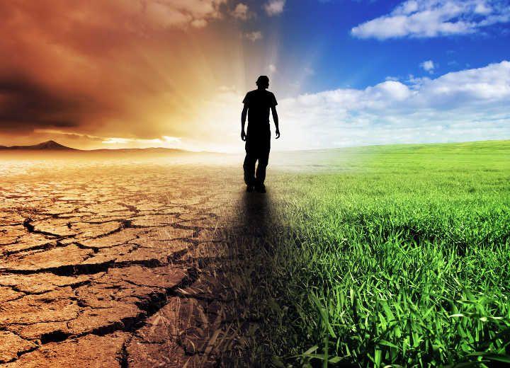 Τα αρνητικά συναισθήματα και πώς επηρεάζουν τη ζωή μας