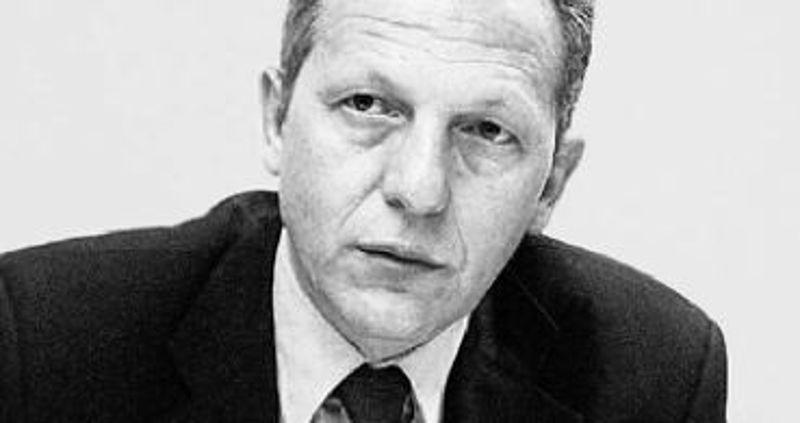 Θανάσης Παφίλης, Κοινοβουλευτικός Εκπρόσωπος & μέλος της ΚΕ του ΚΚΕ