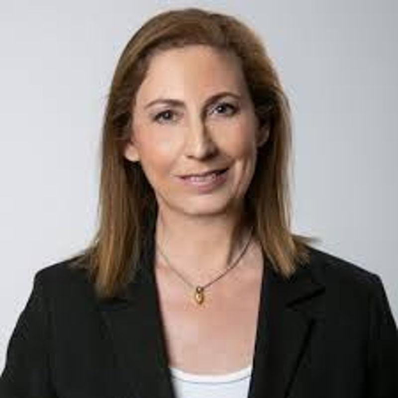 Μαριλίζα Ξενογιαννακοπούλου, >Πρ. Υπουργός Διοικητικής Ανασυγκρότησης Ελλάδας