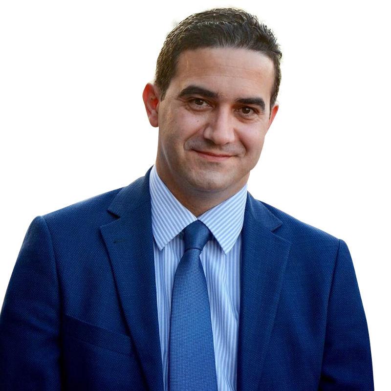 Μιχάλης Κατρίνης, Βουλευτής Ηλείας ΚΙΝΑΛ