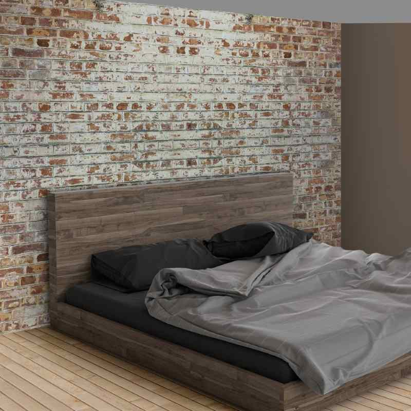 Ταπετσαρίες τοίχου, εύκολα και οικονομικά