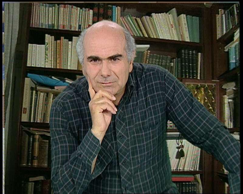 Τάσος Κοντογιαννίδης: «Μπαϊρακτάρης – Πολιτικοί και κουτσαβάκηδες» (Εκδόσεις Άγκυρα)