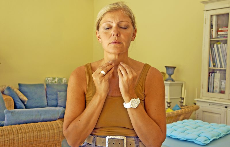 «the healing code»: Θεραπεύοντας το υποσυνείδητο