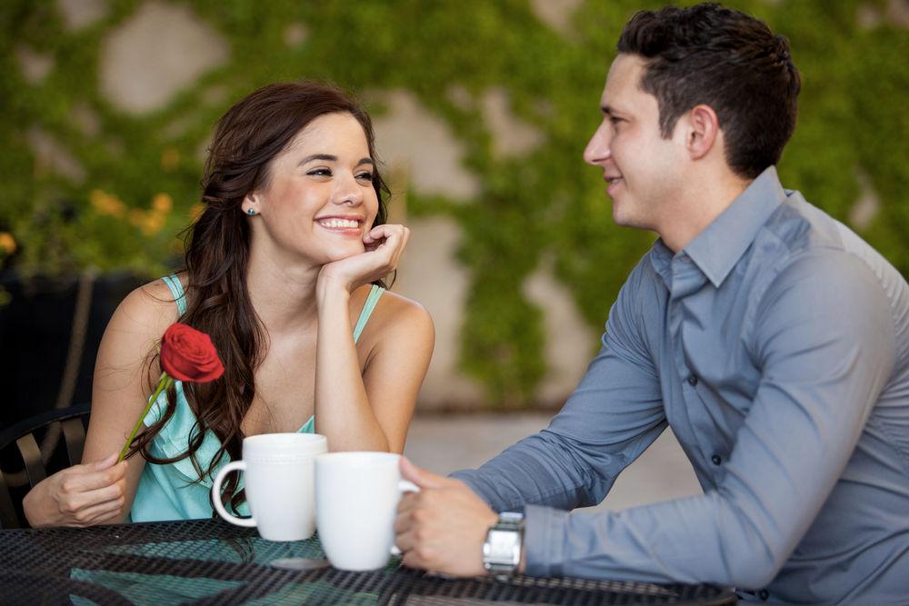 Gastonia dating ιστοσελίδα