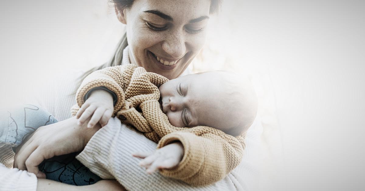 Το συνέδριο για τη γονιμότητα, μια ακόμη οπισθοδρόμηση