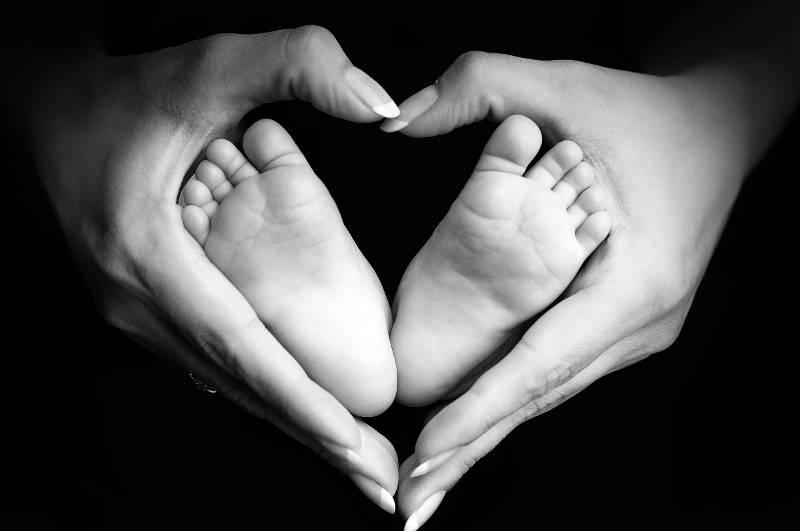Τι ΔΕΝ είναι η Μάνα mothers touch