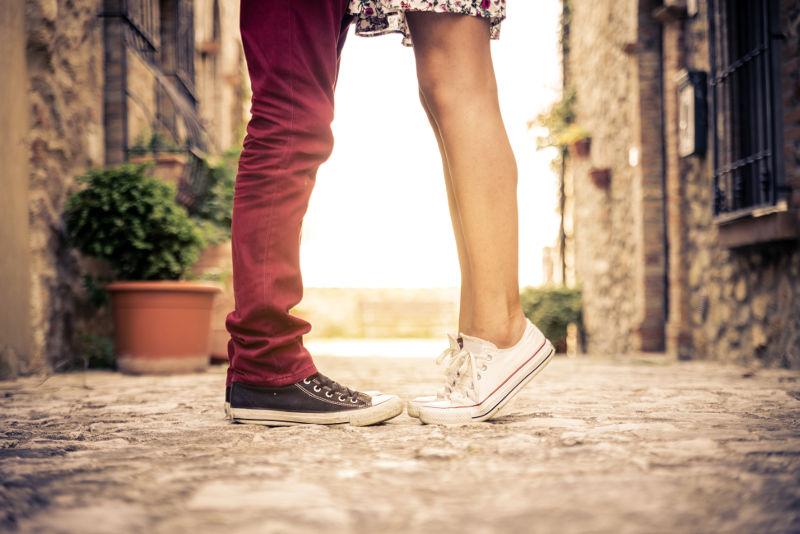 Τι καθρεφτίζουν οι σχέσεις μας;