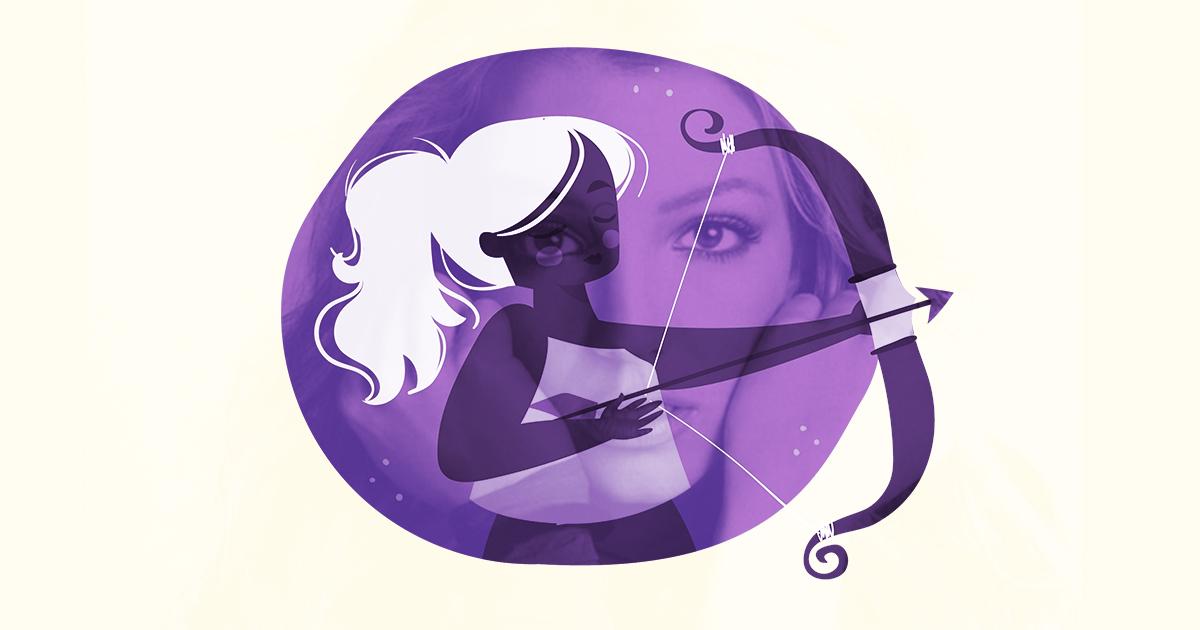 Τί αποκαλύπτει το προσωπικό αστρολογικό ωροσκόπιο της Britney Spears για την προσωπική της «φυλακή».