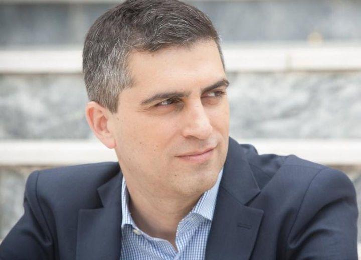 Το ελληνικό οικοσύστημα καινοτομίας οργανώνεται, του υφυπουργού Ανάπτυξης, ΧΡΗΣΤΟΥ ΔΗΜΑ
