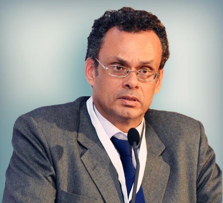 Ο Ξενοφώντας Κοντιάδης γράφει για τα οφέλη,τους κινδύνους και τις προοπτικές της τηλεργασίας στο greeks channel