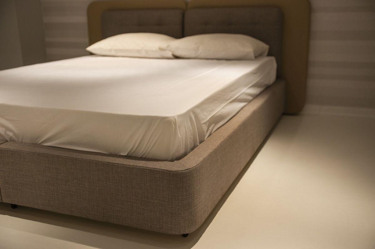 Γιατί κάνει καλό να στρώνουμε το κρεβάτι μας