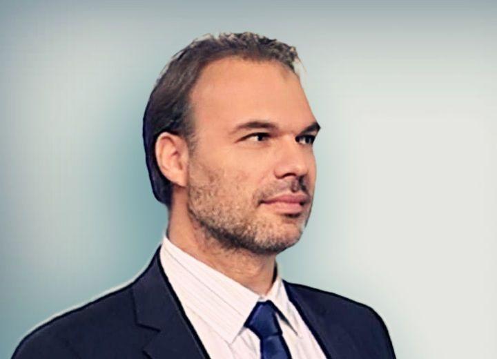 kwnstantinos-labropoulos-strategic-analyst-euro-Atlantic-Alliance