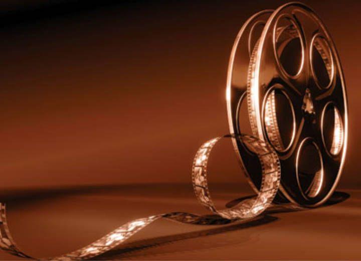 top 10 ταινιών για το 2016