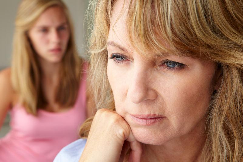 Βελονίζοντας την Εμμηνόπαυση