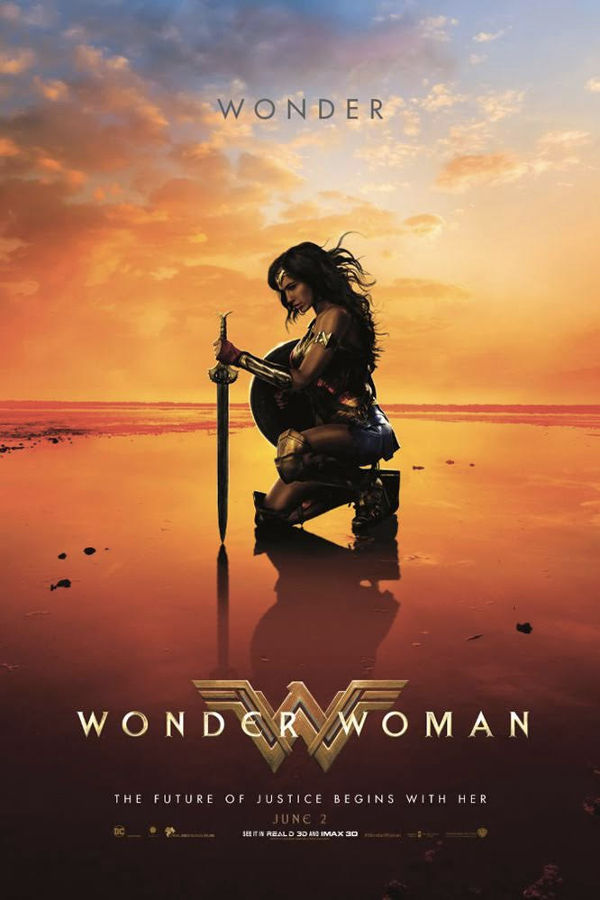 pjniwrrwsl-wonder-woman-2017-poster.jpg
