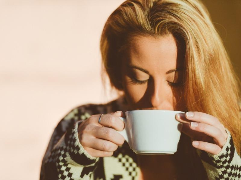 Εάν ξυπνάτε σχεδόν καθημερινά με άγχος, υπάρχουν τρόποι που θα σας βοηθήσουν να το αντιμετωπίσετε και να απαλλαγείτε από αυτό