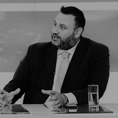 Αλέξανδρος Δεσποτόπουλος