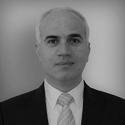Aref Alobeid