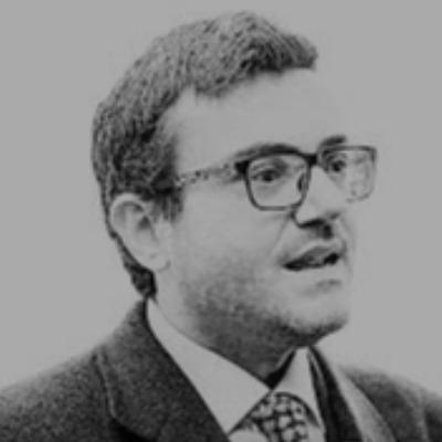 Γιάννης Απατσίδης