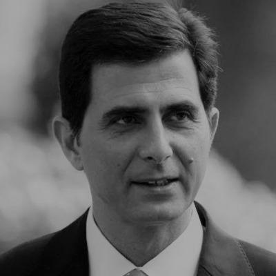 Κωνσταντίνος Π. Γκιουλέκας