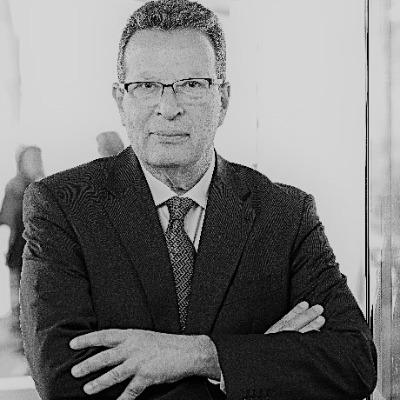Γιώργος Κύρτσος