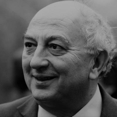Γιάννης Αμανατίδης