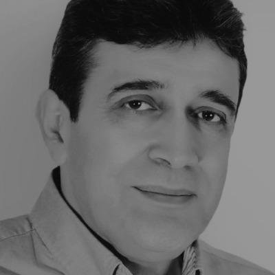 Νίκος Ε. Ηγουμενίδης