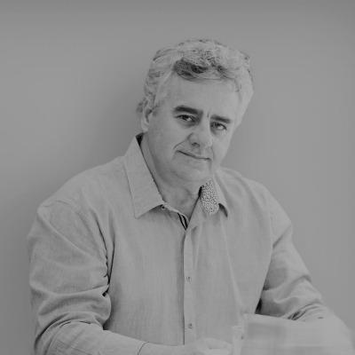 Δημήτρης Μπιάγκης