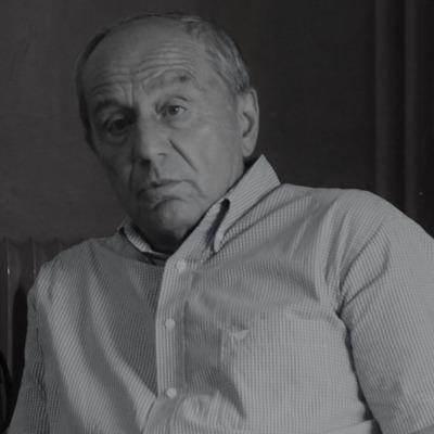 Σωτήρης Θεοδωρόπουλος