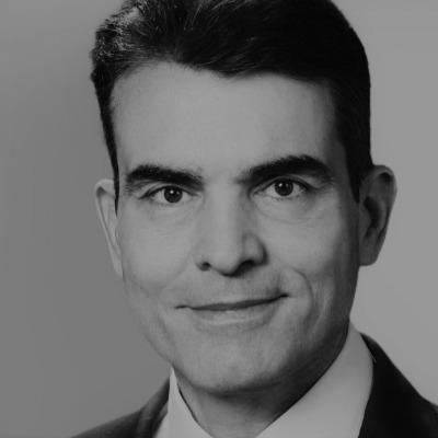 Δημήτρης Κούβελας