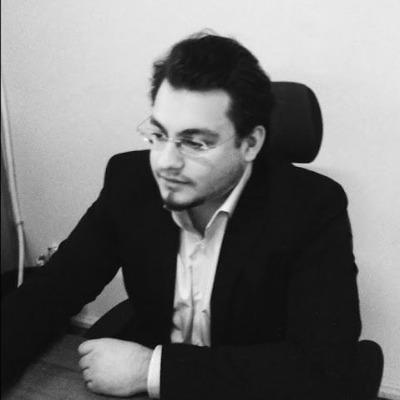Χρόνης Διαμαντόπουλος