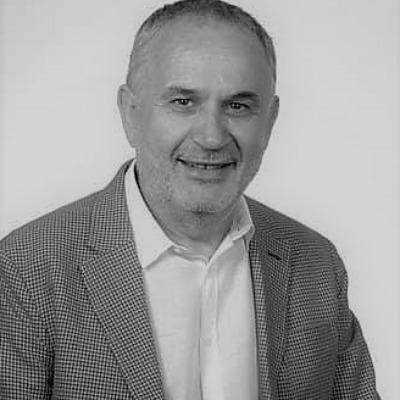 Γιώργος Φραγκίδης